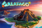 Match 3 to collect beautiful island creatures and win in Galapago.