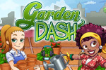 Help Barb find relief from her high-stress job by transforming urban lots into thriving gardens. Play Garden Dash now!
