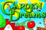Help Granny's dream garden grow in 80 fertile levels.