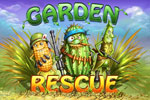 A swarm of beetles is heading to your garden, command the defense and save the day. Play Garden Rescue today!