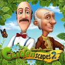 Gardenscapes 2 Collector's Edition