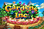 Help Jill to save her grandparent's house by winning a gardening competition. Play Gardens Inc: From Rakes to Riches today!