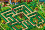Screenshot of Gardens Inc: From Rakes to Riches