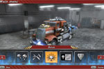 Screenshot of Gear Grinder