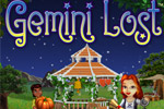Gemini Lost is a beautiful new simulation game - will your people thrive?