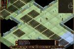 Screenshot of Geneforge 5