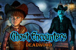 Grave robbers have unleashed a phantom curse and condemned an entire town. Can you save the day? Play Ghost Encounters: Deadwood today!