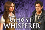 Join Melinda Gordon in helping ghosts with unfinished business!