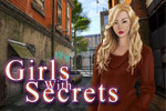 Experience mysterious murder, unexpected clues, and more in Girls with Secrets, a classic hidden object game.
