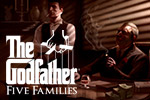Start as a young gangster and move your way up in the mob. Can you become the Don of your family? Play Godfather: Five Families today!