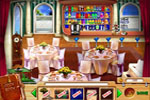 Screenshot of Go-Go Gourmet