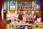 Screenshot of Go-Go Gourmet
