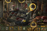 Screenshot of Golden Trails 2: The Lost Legacy Collector's Edition