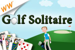 Take a swing at Golf Solitaire, where fun is par for the course! Play the tournament edition of Golf Solitaire for a chance to win cash today!