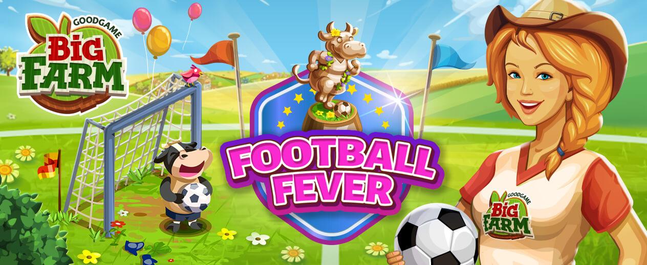 Goodgame Big Farm -  - image