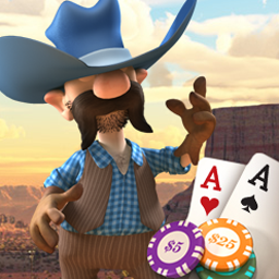 Governor Of Poker 2 Unlock Code