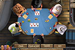 Screenshot of Governor of Poker 2 Premium Edition