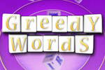Roll the 'lettered' dice - can you score a perfect word?