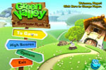 Screenshot of Green Valley - Fun on the Farm