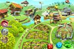 Screenshot of Green Valley - Fun on the Farm
