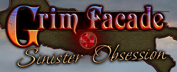 Grim Facade: Sinister Obsession - image