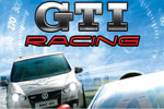 GTI Racing features real cars and real upgrades for some fierce races!