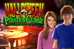 Play fun, new games this Halloween. Halloween: The Pirate's Curse is sure to keep you entertained for hours!