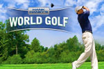 Play like the world's top golf instructor in Hank Haney World Golf Master. 20 full 18 hole courses plus Par 3, Crazy Golf & more!
