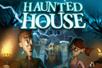 After 30 years, Atari's Hanuted House returns with brand new scares!