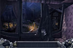 Screenshot of Haunted Past Realm of Ghosts Collector's Edition