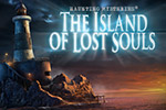 Haunting Mysteries: The Island of Lost Souls Premium Edition