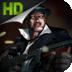 HEIST: The Score HD