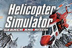Are you ready to fight fires and conduct perilous rescue missions? Because that's just the beginning in Helicopter Simulator: Search and Rescue.