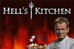 Play in the kitchen of the hit TV show as you master 5-star recipes!