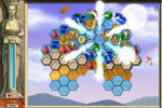 Screenshot of Heroes of Hellas