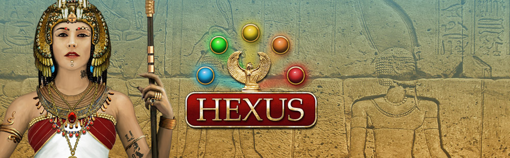 Hexus