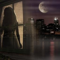 Hidden Identity (TM) - Chicago Blackout - Hidden Identity™ - Chicago Blackout is a riveting hidden object adventure! - logo