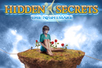Play the free, online version of the hit Hidden Object game 'Hidden Secrets!'  Help Flora piece together the events that put her in the hospital.