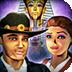 Hide and Secret HD: Pharaoh's Quest