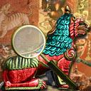 Himalayan Mysteries - logo