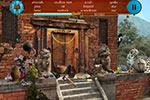Screenshot of Himalayan Mysteries