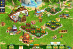 Screenshot of Hobby Farm