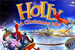 Help Santa find hidden toys in Holly - A Christmas Story Deluxe!