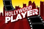 Featuring the scenes and stars from your favorite films, test your movie knowledge with HollywoodPlayer™ Movie Trivia!