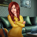 Home Makeover: Hidden Object - logo