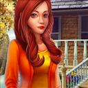 Home Makeover 3: Hidden Object - logo