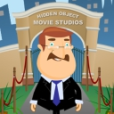 Hidden Object Studios - I'll Believe You Special Edition - logo
