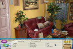 Screenshot of Hidden Object Studios - I'll Believe You Special Edition