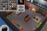 Screenshot of Hotel Giant 2