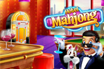 Make your reservation for tile-matching madness with Hotel Mahjong Deluxe!